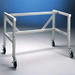 3730410 - 4' Telescoping Base Stand