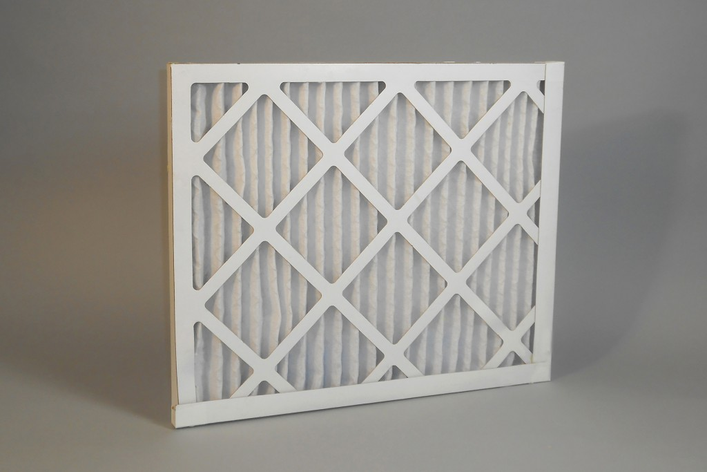 3768903 - Replacement Prefilter