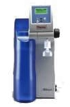 Barnstead Smart2Pure Water Purification Systems