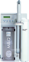 Filters for Millipore Milli-Q Element water systems